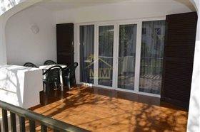 Image No.13-Appartement de 2 chambres à vendre à Alaior
