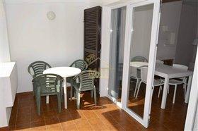 Image No.2-Appartement de 2 chambres à vendre à Alaior