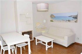 Image No.3-Appartement de 2 chambres à vendre à Alaior