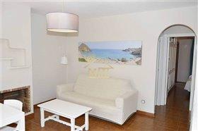 Image No.4-Appartement de 2 chambres à vendre à Alaior