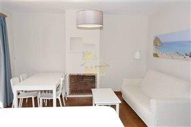 Image No.5-Appartement de 2 chambres à vendre à Alaior