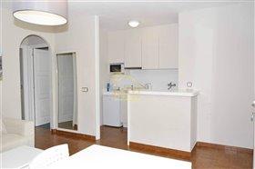 Image No.6-Appartement de 2 chambres à vendre à Alaior