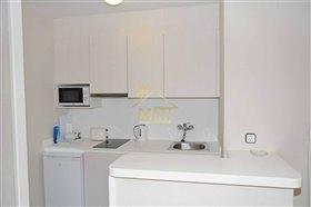 Image No.7-Appartement de 2 chambres à vendre à Alaior