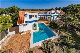 Image No.0-Villa de 6 chambres à vendre à Es Mercadal
