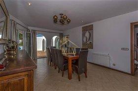 Image No.9-Villa de 6 chambres à vendre à Es Mercadal