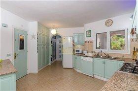 Image No.10-Villa de 6 chambres à vendre à Es Mercadal