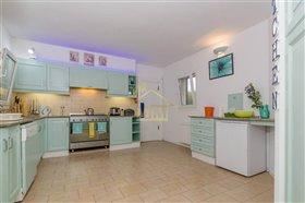 Image No.11-Villa de 6 chambres à vendre à Es Mercadal