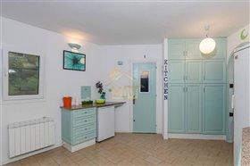 Image No.12-Villa de 6 chambres à vendre à Es Mercadal