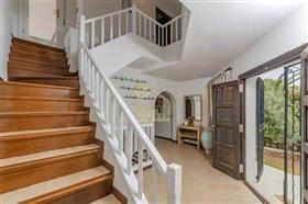Image No.13-Villa de 6 chambres à vendre à Es Mercadal
