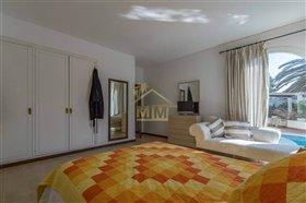 Image No.14-Villa de 6 chambres à vendre à Es Mercadal
