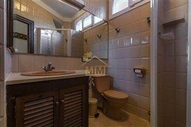Image No.15-Villa de 6 chambres à vendre à Es Mercadal