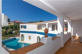Image No.16-Villa de 6 chambres à vendre à Es Mercadal