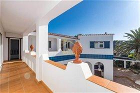 Image No.17-Villa de 6 chambres à vendre à Es Mercadal