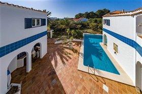 Image No.18-Villa de 6 chambres à vendre à Es Mercadal
