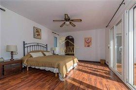 Image No.19-Villa de 6 chambres à vendre à Es Mercadal
