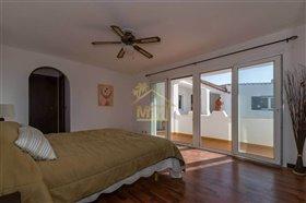 Image No.20-Villa de 6 chambres à vendre à Es Mercadal