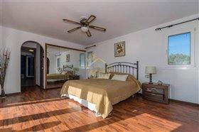 Image No.21-Villa de 6 chambres à vendre à Es Mercadal