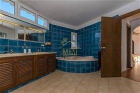 Image No.22-Villa de 6 chambres à vendre à Es Mercadal