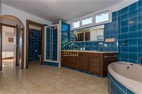 Image No.23-Villa de 6 chambres à vendre à Es Mercadal