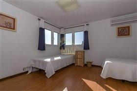 Image No.24-Villa de 6 chambres à vendre à Es Mercadal