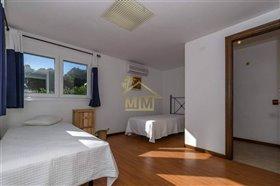 Image No.25-Villa de 6 chambres à vendre à Es Mercadal