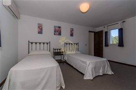 Image No.26-Villa de 6 chambres à vendre à Es Mercadal