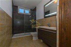 Image No.27-Villa de 6 chambres à vendre à Es Mercadal