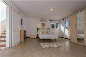Image No.28-Villa de 6 chambres à vendre à Es Mercadal