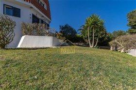 Image No.2-Villa de 6 chambres à vendre à Es Mercadal