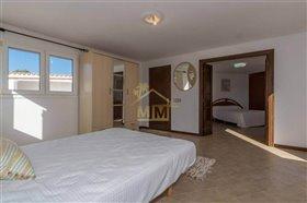 Image No.29-Villa de 6 chambres à vendre à Es Mercadal