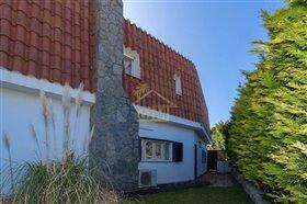 Image No.3-Villa de 6 chambres à vendre à Es Mercadal