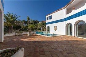 Image No.4-Villa de 6 chambres à vendre à Es Mercadal