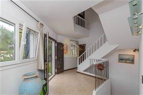 Image No.5-Villa de 6 chambres à vendre à Es Mercadal