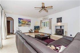 Image No.7-Villa de 6 chambres à vendre à Es Mercadal