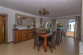 Image No.8-Villa de 6 chambres à vendre à Es Mercadal