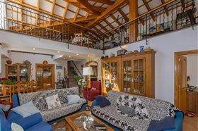 Image No.9-Villa de 3 chambres à vendre à Sant Lluis