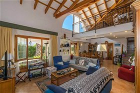 Image No.10-Villa de 3 chambres à vendre à Sant Lluis