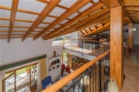 Image No.11-Villa de 3 chambres à vendre à Sant Lluis