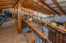 Image No.12-Villa de 3 chambres à vendre à Sant Lluis