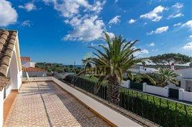 Image No.13-Villa de 3 chambres à vendre à Sant Lluis