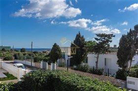 Image No.14-Villa de 3 chambres à vendre à Sant Lluis
