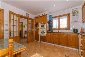 Image No.15-Villa de 3 chambres à vendre à Sant Lluis