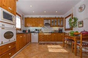 Image No.16-Villa de 3 chambres à vendre à Sant Lluis