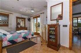 Image No.17-Villa de 3 chambres à vendre à Sant Lluis