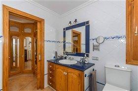 Image No.18-Villa de 3 chambres à vendre à Sant Lluis