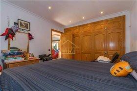 Image No.20-Villa de 3 chambres à vendre à Sant Lluis