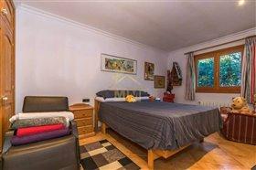 Image No.21-Villa de 3 chambres à vendre à Sant Lluis