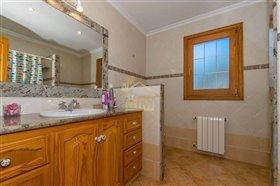 Image No.22-Villa de 3 chambres à vendre à Sant Lluis