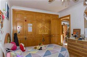 Image No.23-Villa de 3 chambres à vendre à Sant Lluis