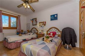 Image No.24-Villa de 3 chambres à vendre à Sant Lluis